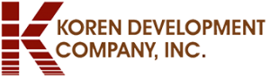 Koren Development Company, Inc.