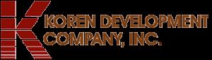 Koren Development Company, Inc.